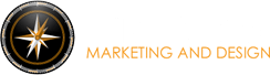 Direction Marketing Design